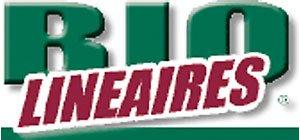 Logo Biolinéaires
