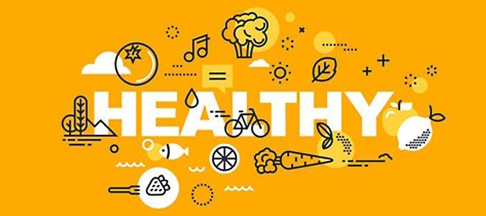 Ce que signifie vraiment manger équilibré et varié