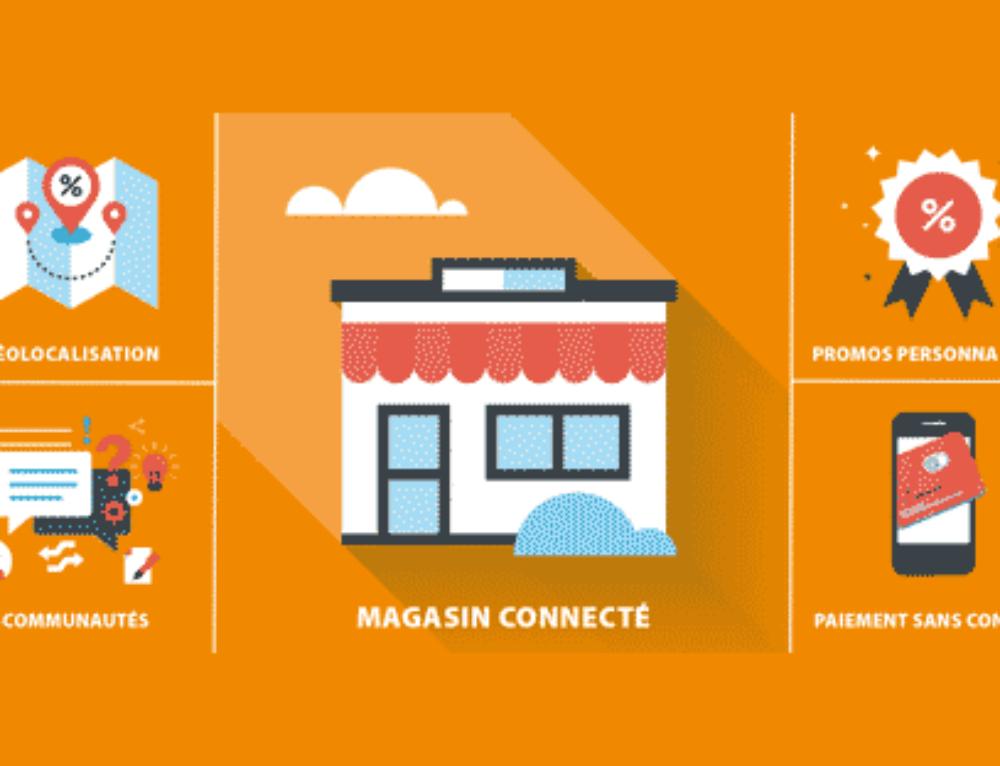 E-commerce et magasin bio en ligne : le commerce bio à l'heure du digital (2/2)