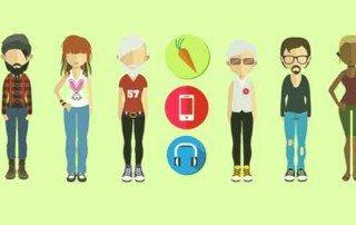 Les nouveaux consom'acteurs 3.0 : les générations Y et Z