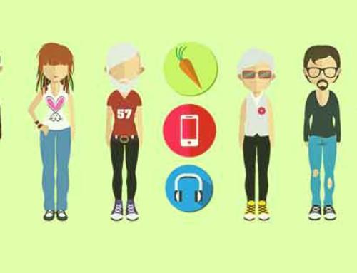 Les nouveaux consom'acteurs 3.0  : les générations Y et Z (2/2)