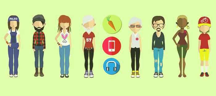 Les nouveaux consom'acteurs 3.0 : les généra