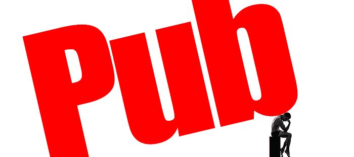 Critique Communication : la pub et ses dégâts sur l'âme humaine : le grand chantier nécessaire
