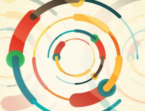 L'économie circulaire : quels engagements pour la bio, l'ESS et une agroalimentaire durable ?